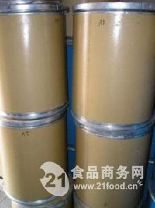 聚赖氨酸生产厂家