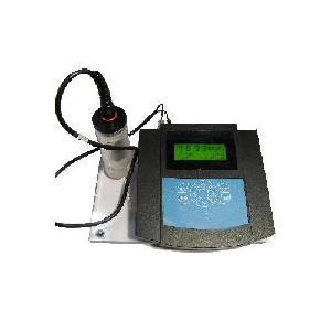 DOS-505A型台式微量溶解氧仪