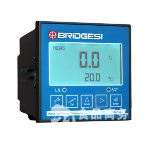 DO-530型工业在线溶氧仪