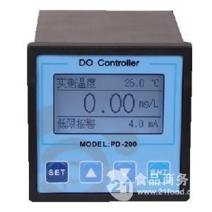 PD-200经济型工业在线溶氧仪