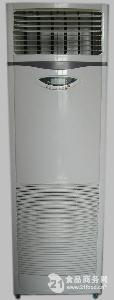 现代空气洁净器—立柜1200型