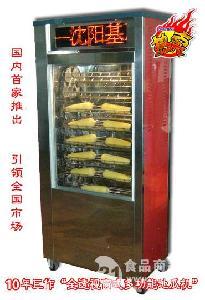 烤地瓜机器,多功能烤地瓜机,沈阳烤地瓜炉