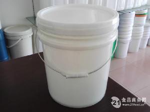 20升油漆塑料桶
