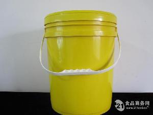20升油墨塑料桶