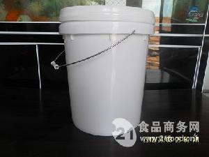 20升塑料油漆桶