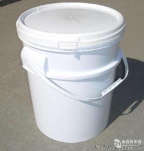20升大口密封食品塑料桶