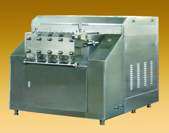 供应JZH3000-100均质机价格