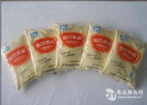 迈乐豆浆粉
