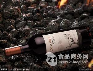 上海进口法国红酒报关清关手续