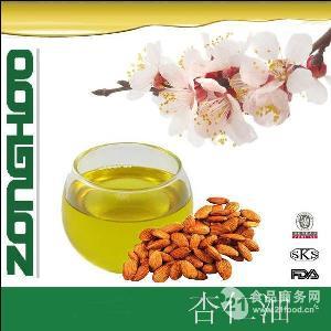 中禾健元杏仁油营养保健食用油