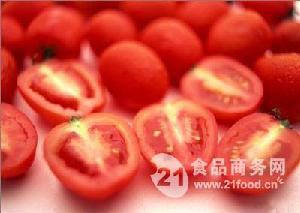 水溶番茄红