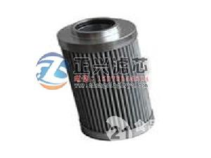 LH0850R3BN/HC黎明液压滤芯