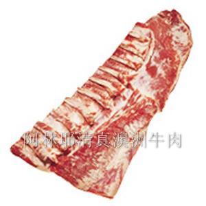 澳洲分割牛肉