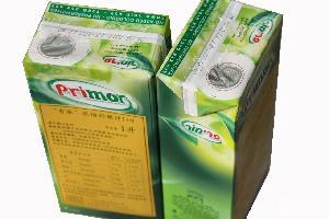 以色列进口有派Primor浓缩柠檬汁1+9