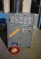 国邦牌GB-150大蒜脱皮机