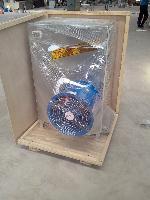 国邦牌GB-800不锈钢大蒜分瓣机