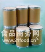 饲料级DL-苏氨酸