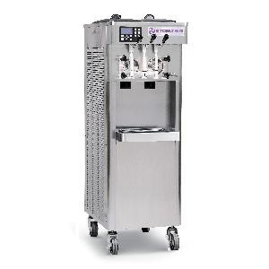 STOELTING冰淇淋机