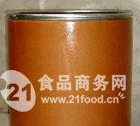 九州娱乐官网级海藻糖