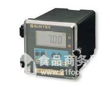 CL7685余氯計SZ283電極