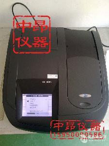哈希DR5000型紫外可见分光光度计