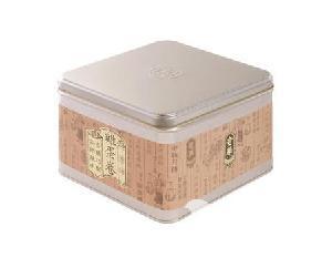 奇华黑芝麻鸡蛋卷(盒)