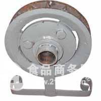 φ485 链轮阀门传动装置型号重量多少