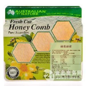 澳洲原装进口蜂巢