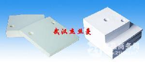 LY板框压力式滤油机滤纸