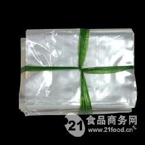 高压PE塑料袋