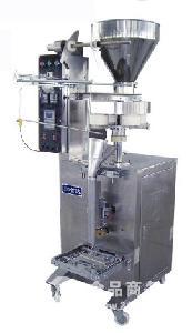 坚果类自动包装机