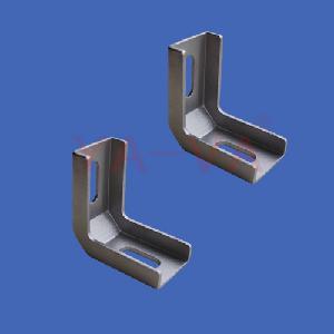 不锈钢钣件支架