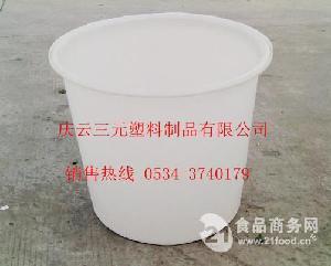 M150发酵、腌制、贮存塑料桶、大缸