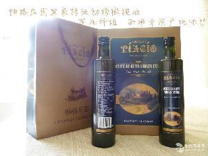 帕格庄园橄榄油,欧洲最好的橄榄油