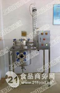 实验型植物精油提取设备JYT-LJ