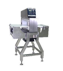 GJ-III 数字式金属探测仪