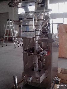 调料粉自动包装机