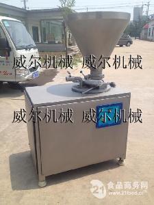 机械灌肠机