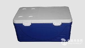 食品冷藏箱、保温箱-120L