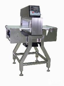 GJ-IIL 調味品 月餅餡料 食品金屬探測器