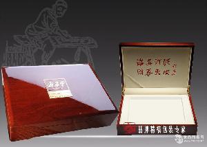 海参包装盒海参盒海参木盒厂家生产我们*