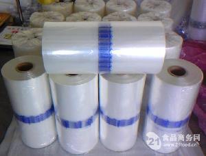 餐具消毒印刷膜