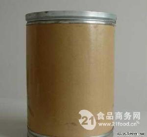 柠檬酸亚锡酸钠