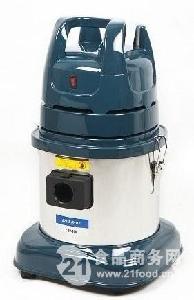 CRV-100百级无尘室吸尘器