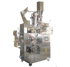 DXDC-YC10Ⅰ 自动茶叶包装机