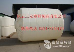 30吨塑料桶
