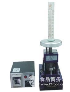 粉末振实密度测试仪