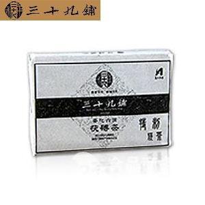 400g茯砖茶