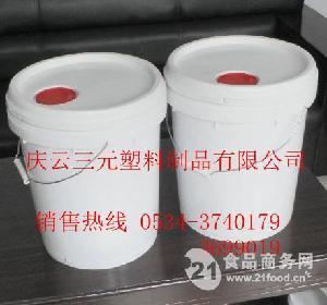 18公斤涂料桶
