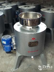 菜油滤油器